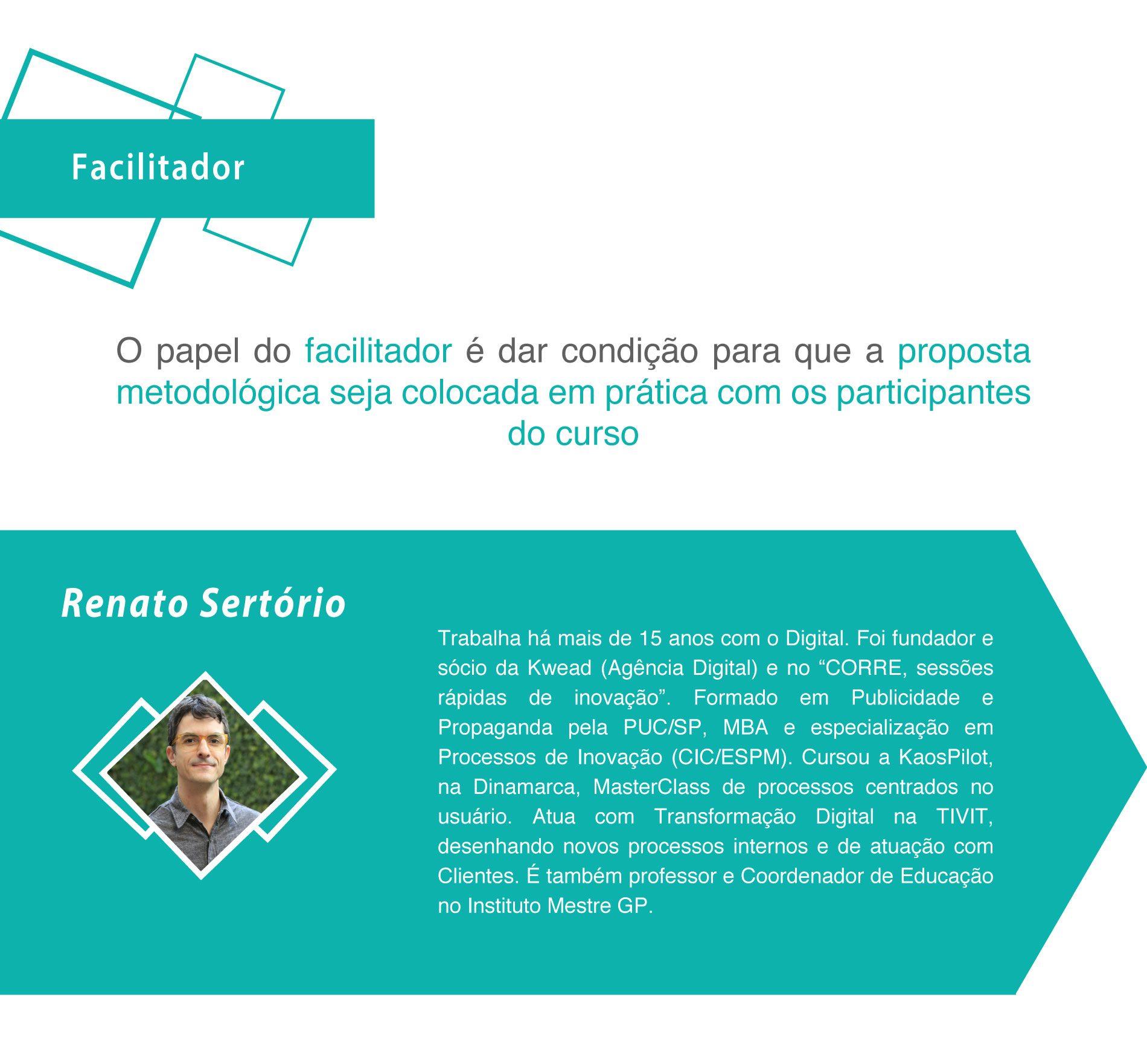 https://www.mestregp.com.br/wp-content/uploads/2018/02/Pagina-CdE-Design-Thinking-Facilitador-1-1900x1761.jpg