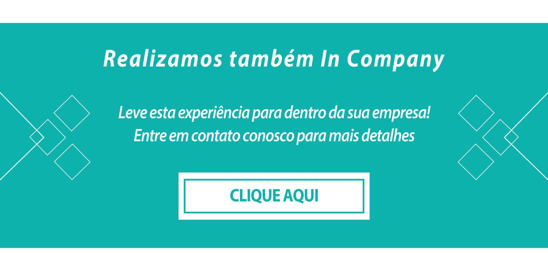 https://www.mestregp.com.br/wp-content/uploads/2018/02/Pagina-CdE-Design-Thinking-b-incompany-1900x878.jpg