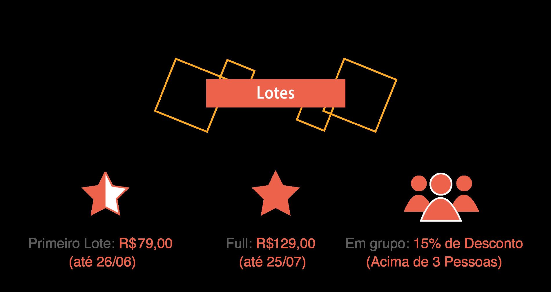 https://www.mestregp.com.br/wp-content/uploads/2018/02/Pagina-FórumBRA-lotes-1-1900x1008.png