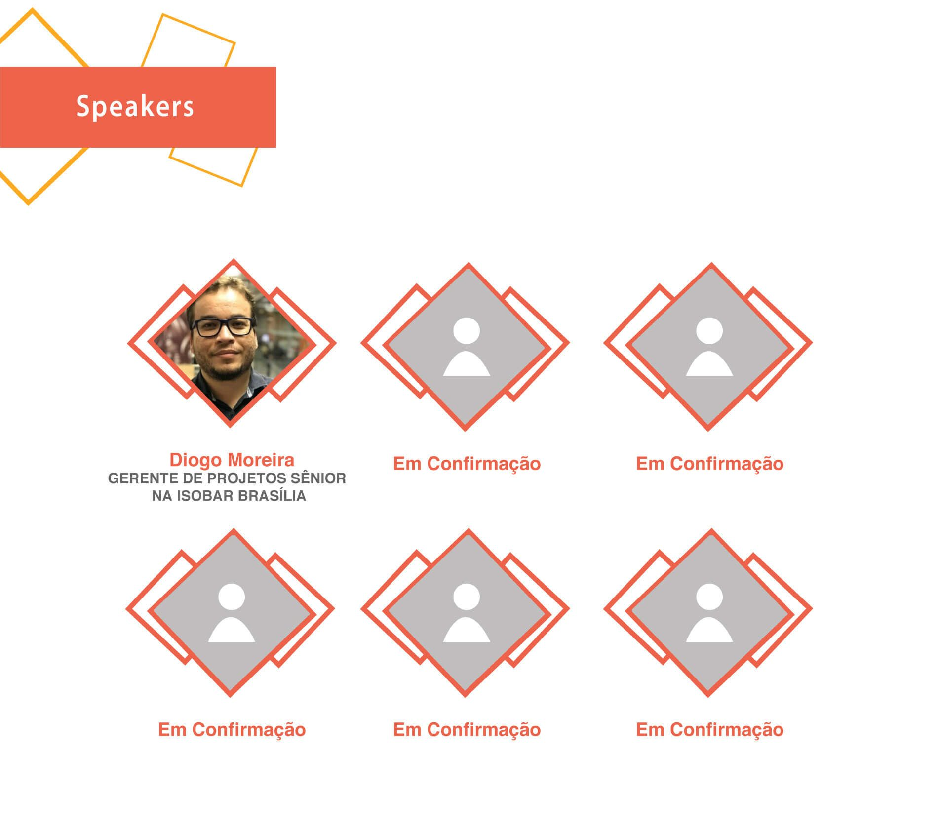 https://www.mestregp.com.br/wp-content/uploads/2018/02/Pagina-FórumBRA-speakers-1900x1695.jpg