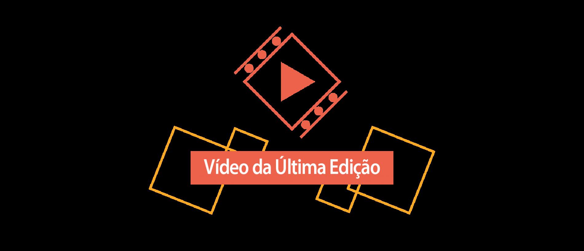 https://www.mestregp.com.br/wp-content/uploads/2018/02/Pagina-FórumBRA-videos-1900x816.png