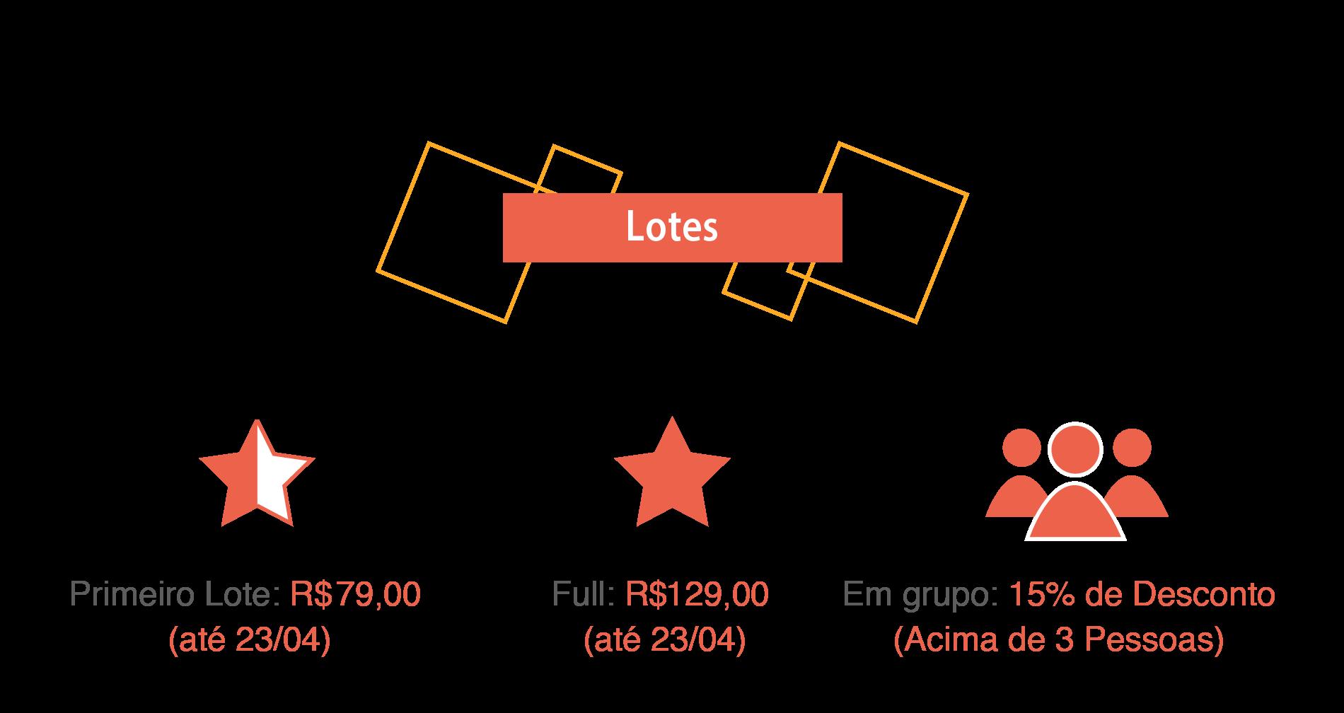 https://www.mestregp.com.br/wp-content/uploads/2018/02/Pagina-FórumRJ-lotes-1900x1008.png