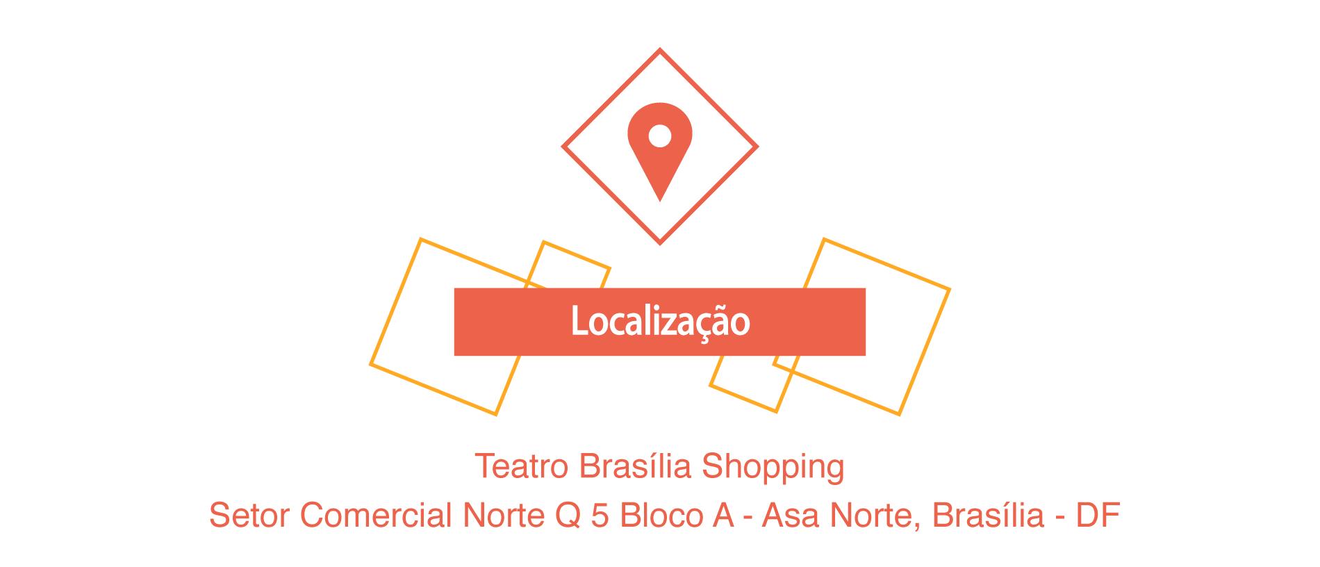 https://www.mestregp.com.br/wp-content/uploads/2018/02/pagina-forumbra-localizaccca7acc83o-1900x816.png