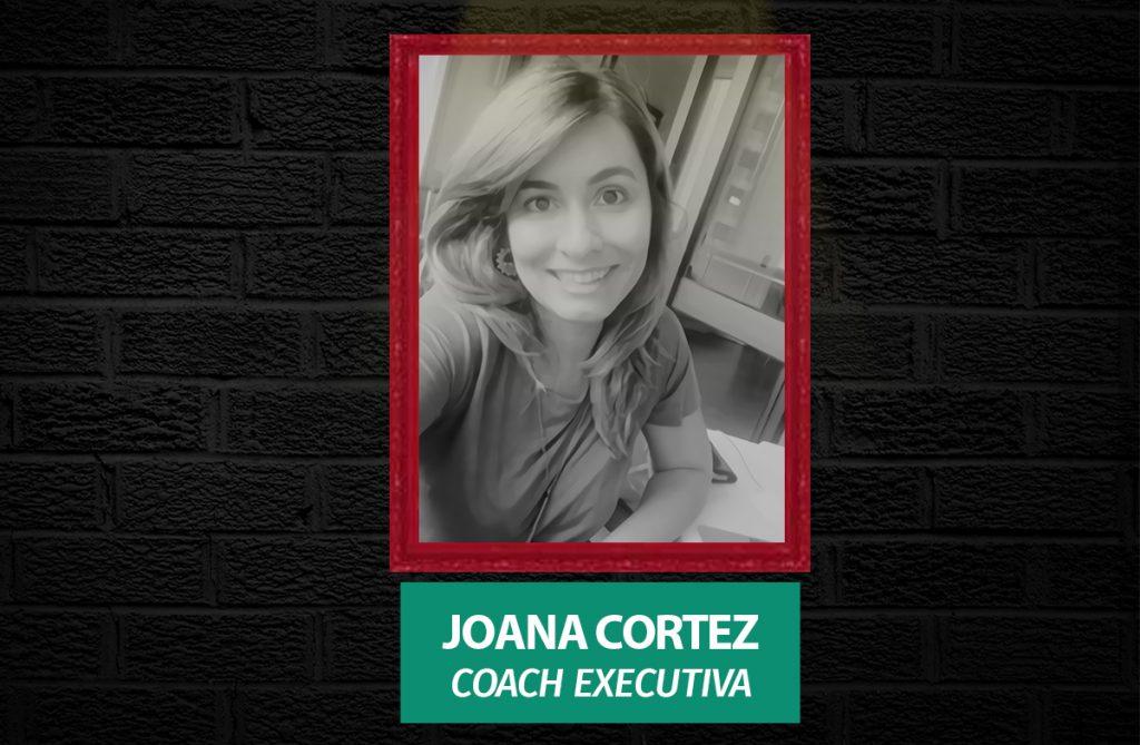 speaker_Joana