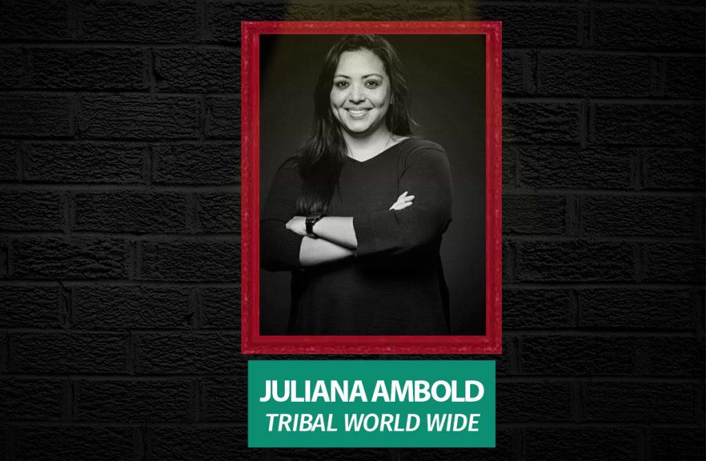 speaker_Juliana