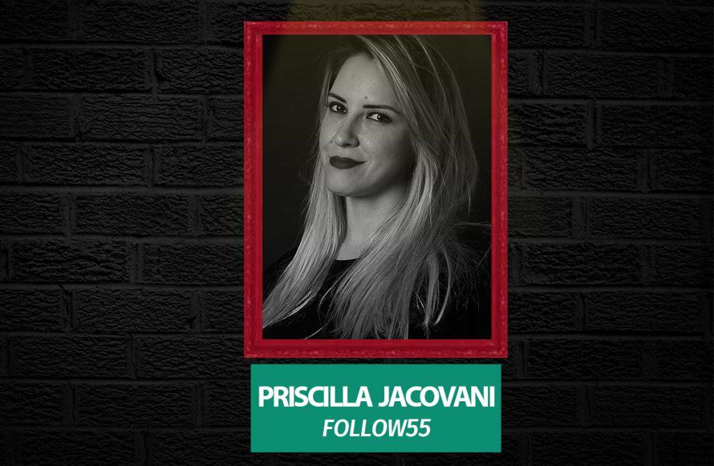 speaker_Priscilla