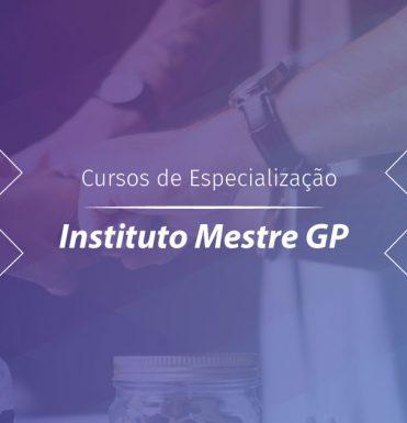 conheca-os-cursos-de-especializacao-instituto-mestre-gp