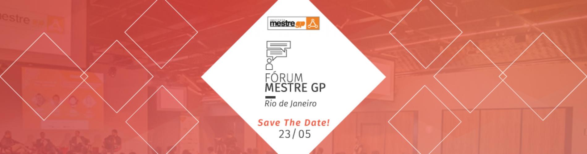 inscricoes-abertas-forum-mestre-gp-rj