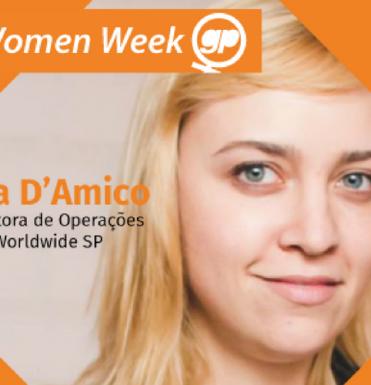 especial-semana-internacional-da-mulher-entrevista-com-lia-damico-diretora-de-operacoes-da-iris-worldwide-sp