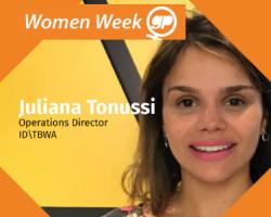 especial-semana-internacional-da-mulher-entrevista-com-juliana-tonussi-operations-director-da-idtbwa