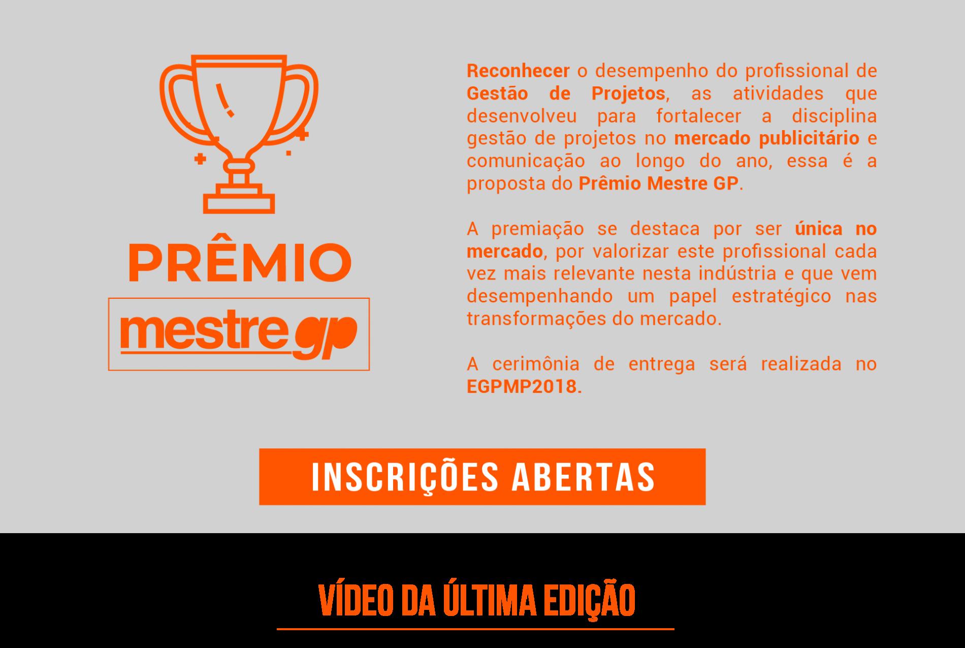 https://www.mestregp.com.br/wp-content/uploads/2018/03/MGP_EGPMP-premio-update-05-1900x1275.png