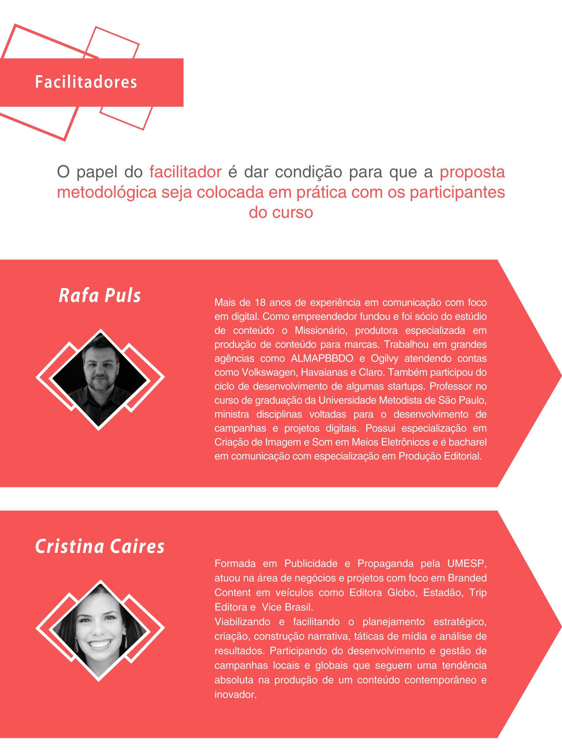 https://www.mestregp.com.br/wp-content/uploads/2018/03/Pagina-CdE-Gestão-de-Conteúdo-pt3-1900x2555.jpg