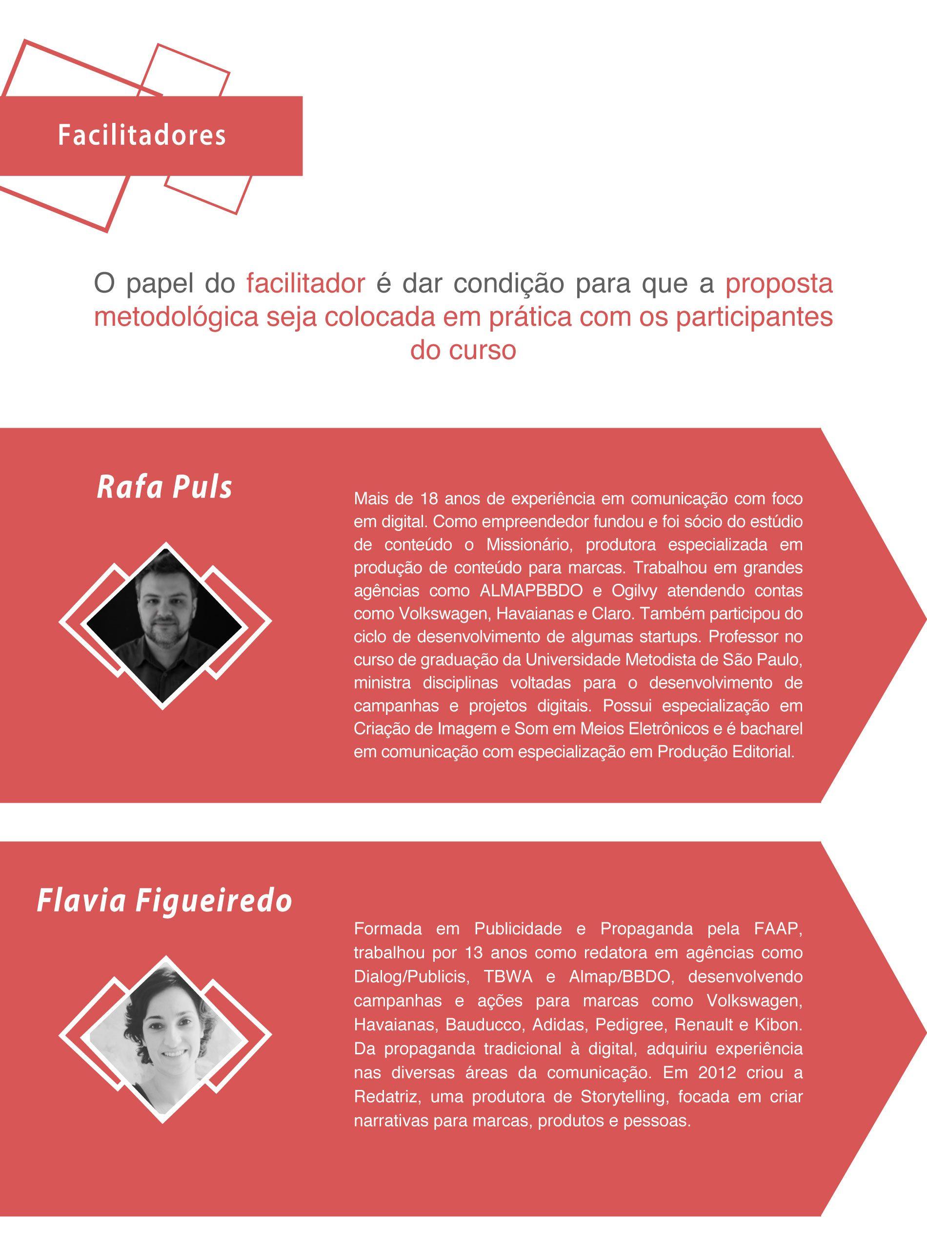 https://www.mestregp.com.br/wp-content/uploads/2018/03/Pagina-CdE-Gestão-de-Conteúdo-Facilitadores-1900x2555.jpg