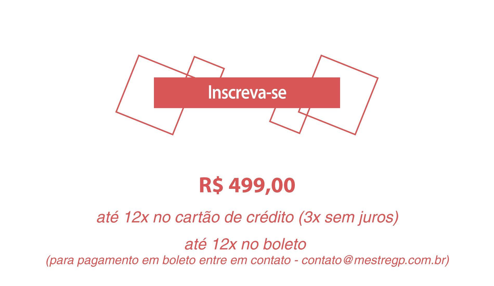 https://www.mestregp.com.br/wp-content/uploads/2018/03/Pagina-CdE-Gestão-de-Conteúdo-b-Inscrevase-1900x1101.jpg