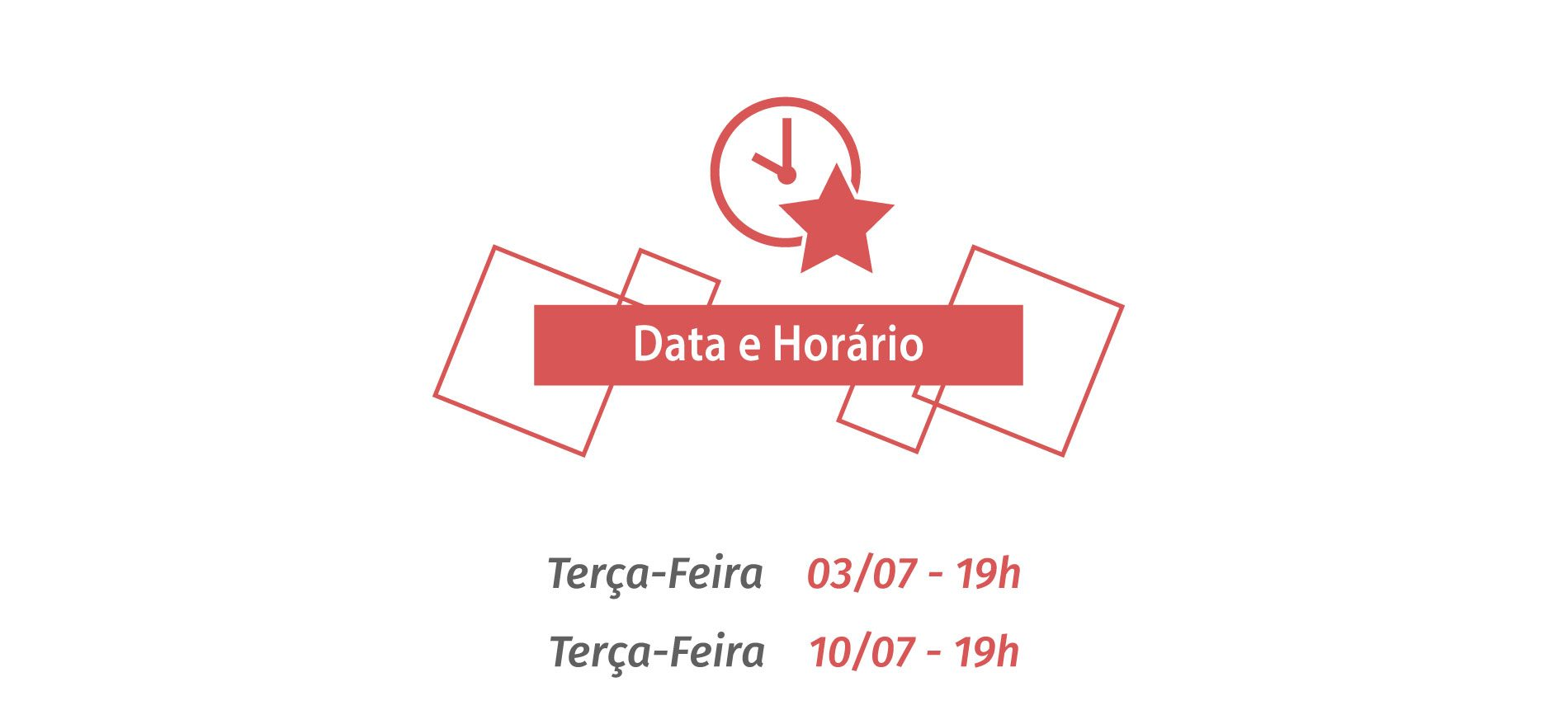 https://www.mestregp.com.br/wp-content/uploads/2018/03/Pagina-CdE-Gestão-de-Conteúdo-b-dataehora-1-1900x878.jpg
