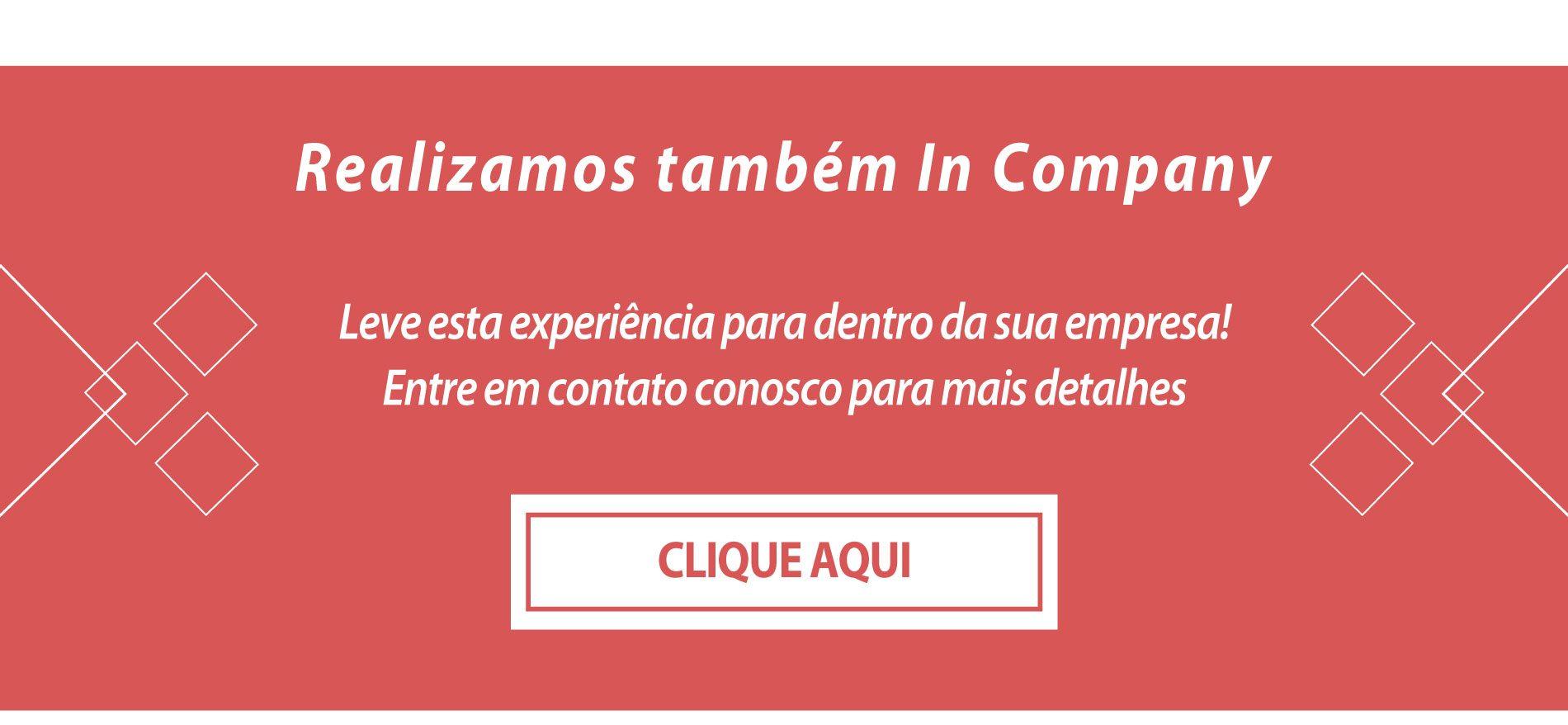 https://www.mestregp.com.br/wp-content/uploads/2018/03/Pagina-CdE-Gestão-de-Conteúdo-b-incompany-1900x878.jpg