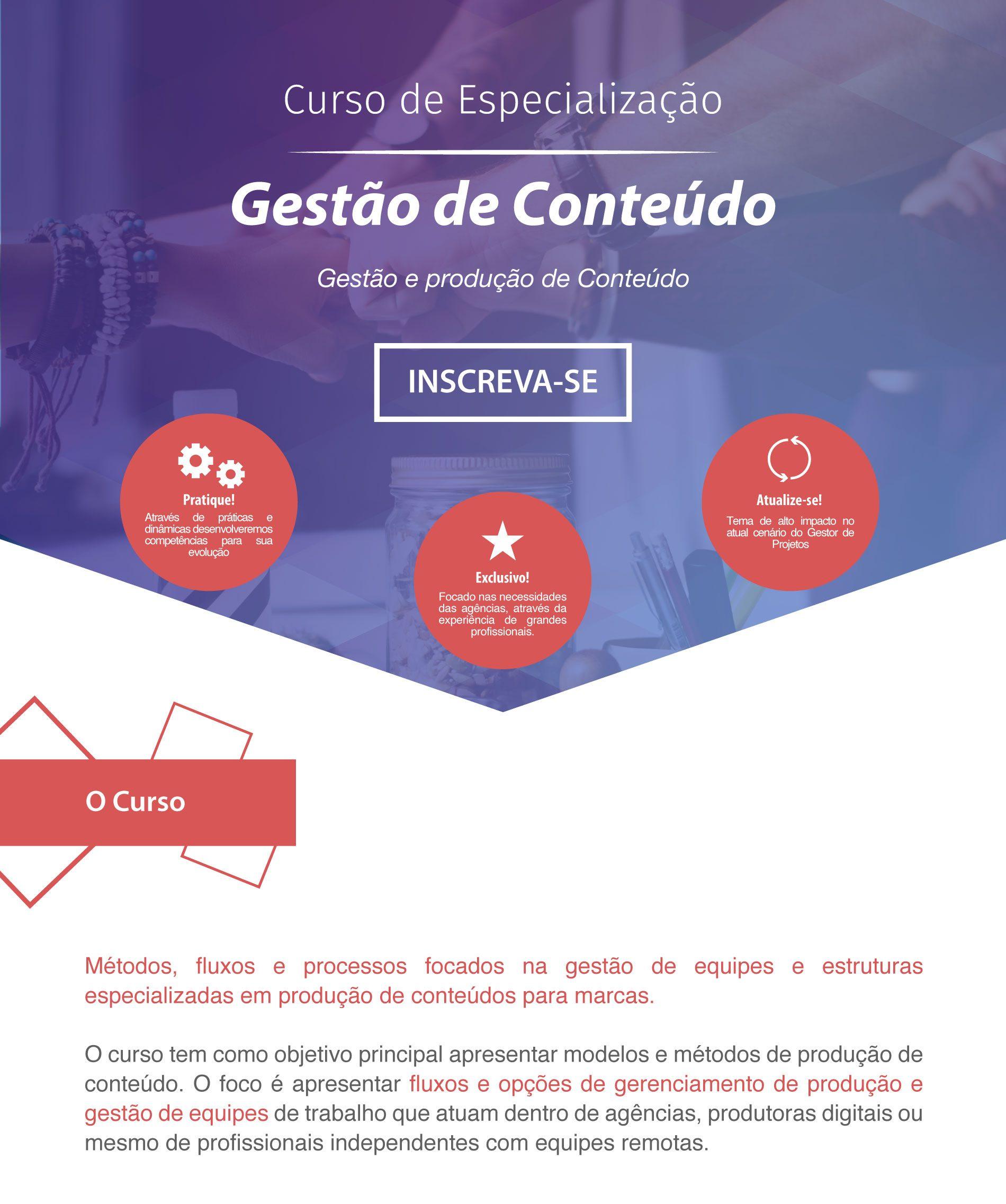 https://www.mestregp.com.br/wp-content/uploads/2018/03/Pagina-CdE-Gestão-de-Conteúdo-pt1-1-1900x2274.jpg
