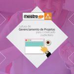 curso-exclusivo-de-cultura-de-gerenciamento-de-projetos-para-o-mercado-publicitario