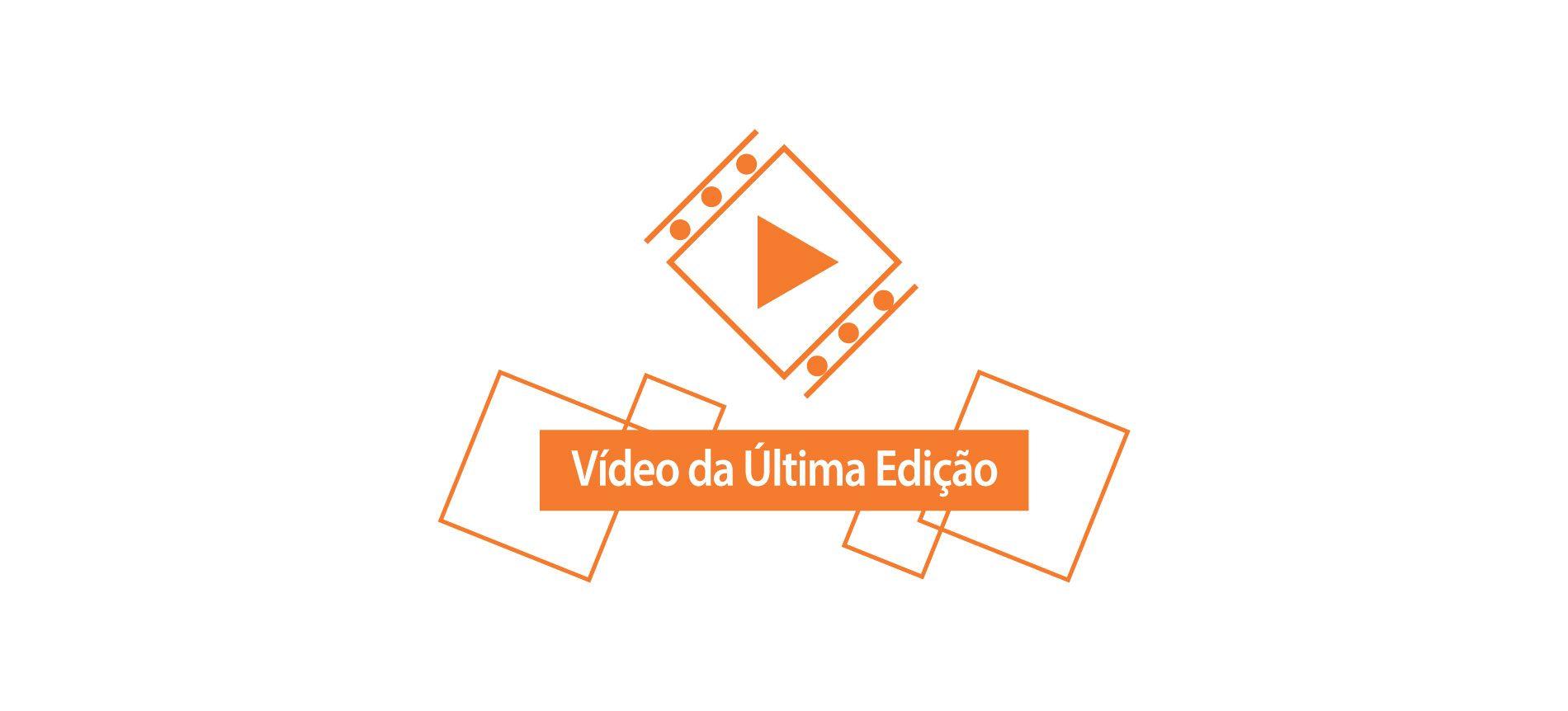 https://www.mestregp.com.br/wp-content/uploads/2018/03/Pagina-EGPMP-pt5-1900x862.jpg