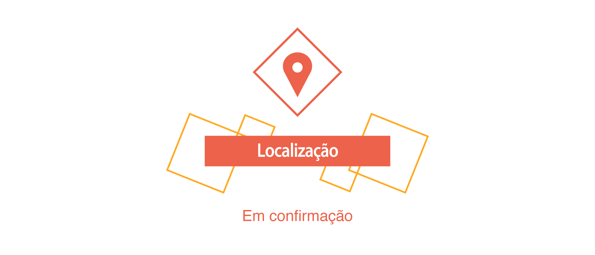 https://www.mestregp.com.br/wp-content/uploads/2018/03/Pagina-Fórum-SP-b-local-1900x816.png