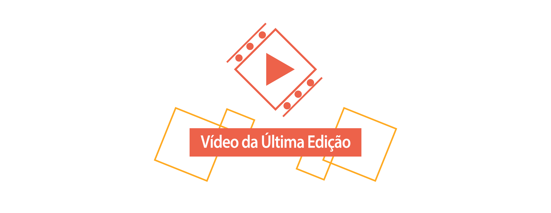 https://www.mestregp.com.br/wp-content/uploads/2018/03/Pagina-Fórum-SP-b-video-1900x736.png