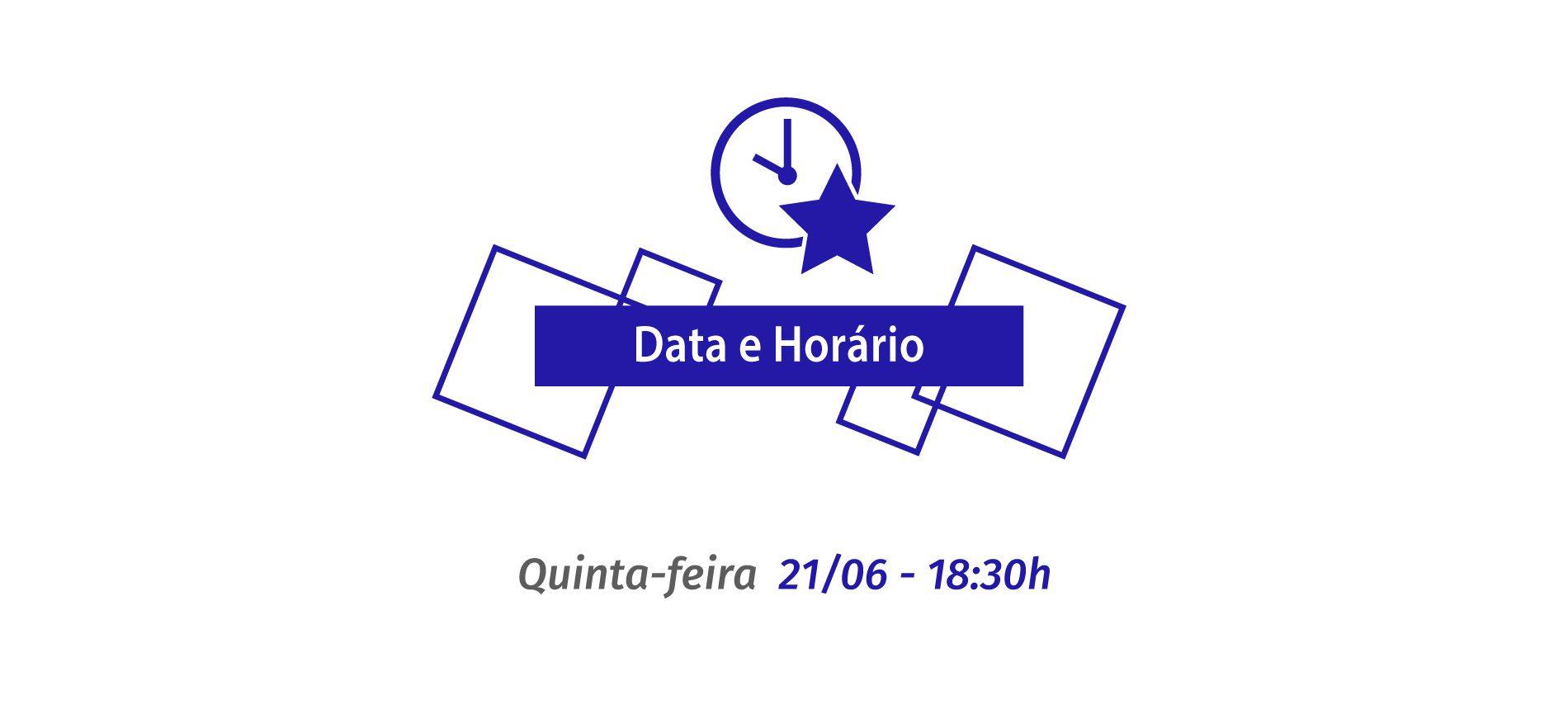 https://www.mestregp.com.br/wp-content/uploads/2018/03/Pagina-PeP-DATA-1900x871.jpg