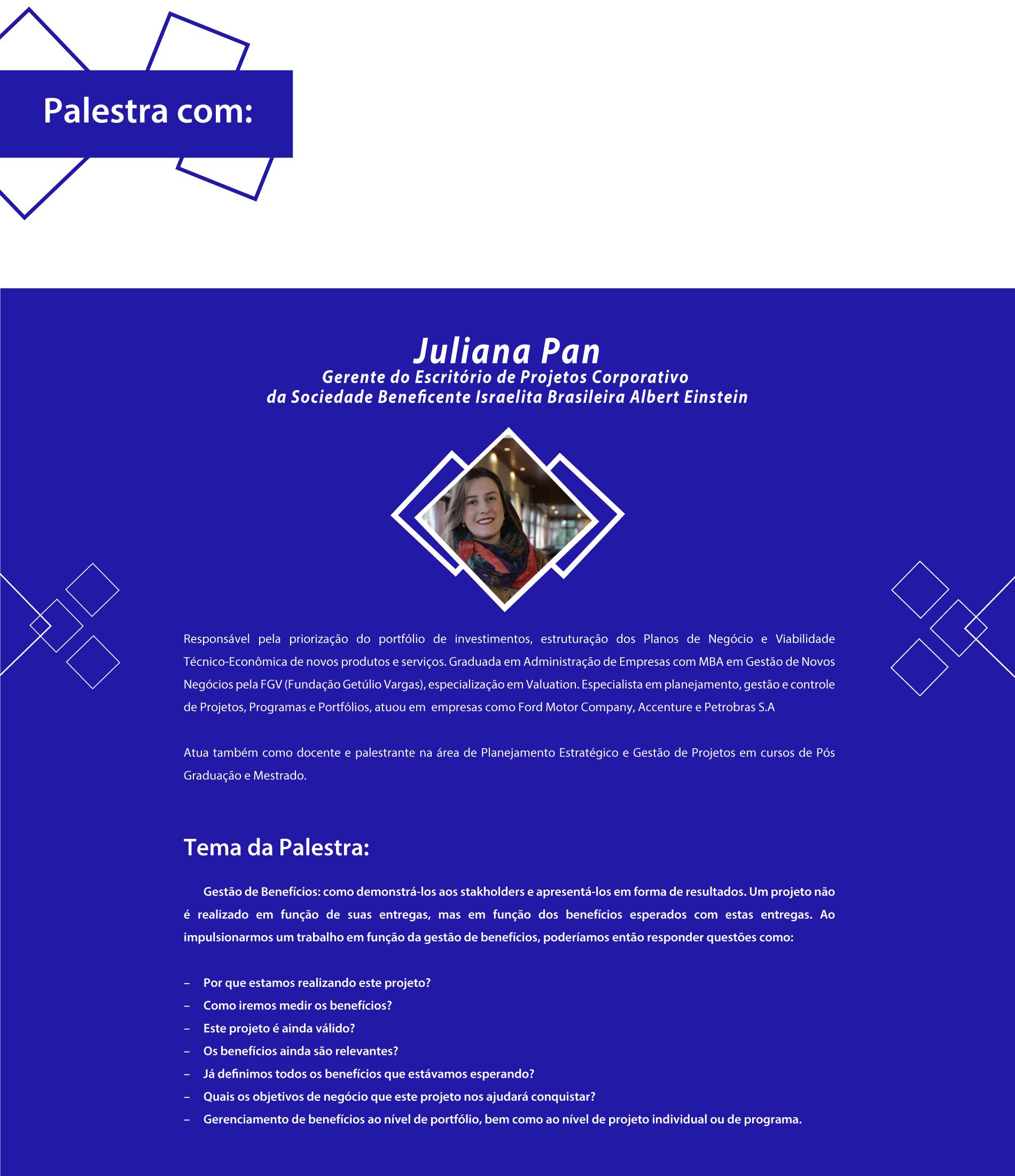 https://www.mestregp.com.br/wp-content/uploads/2018/03/Pagina-PeP-Juliana-1900x2201.png