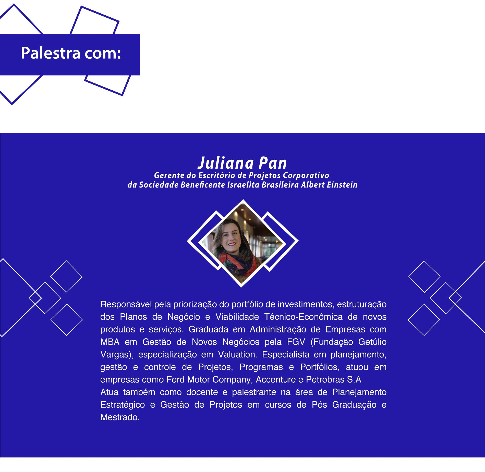 https://www.mestregp.com.br/wp-content/uploads/2018/03/Pagina-PeP-pt3-1900x1850.jpg
