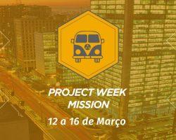 project-week-mission-12-a-16-de-marco