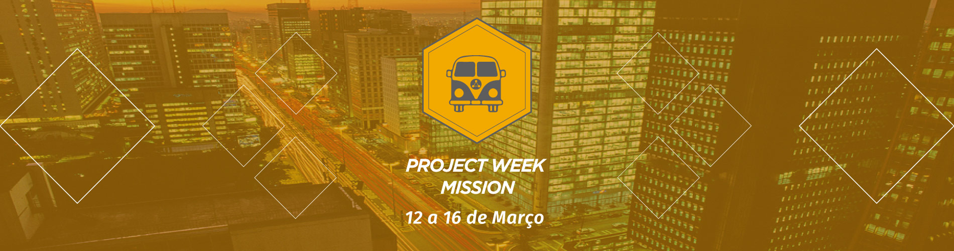 project-week-mission-12-a-16-de-marco