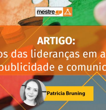 desafios-das-liderancas-em-agencias-de-publicidade-e-comunicacao