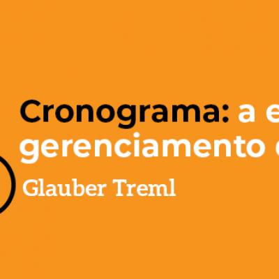 mgp_artigo_interna_CRONOGRAMA_ESTRELA