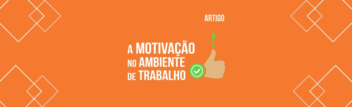motivacao-no-trabalho