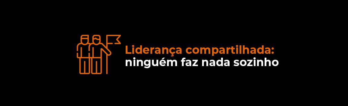 mgp_artigo_LIDERANCACOMPARTILHADA