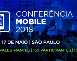 mobile-marketing-e-tema-central-de-conferencia-em-sao-paulo