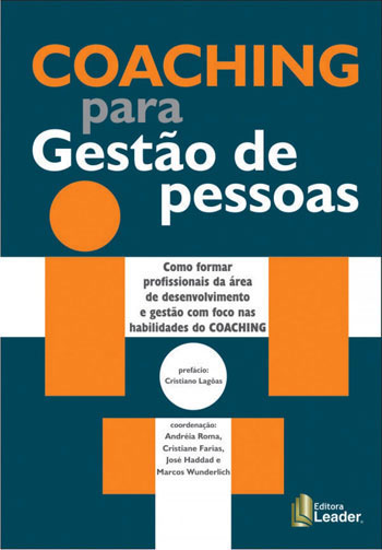 coaching-paragestaodepessoas