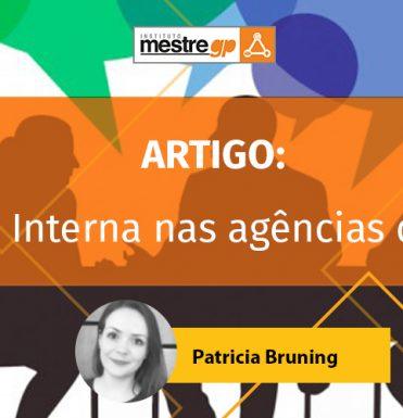 comunicacao-interna-nas-agencias-de-publicidade