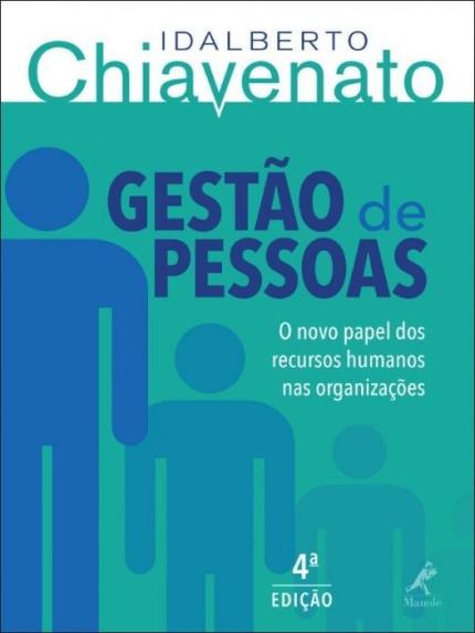 gestaodepessoas-livro