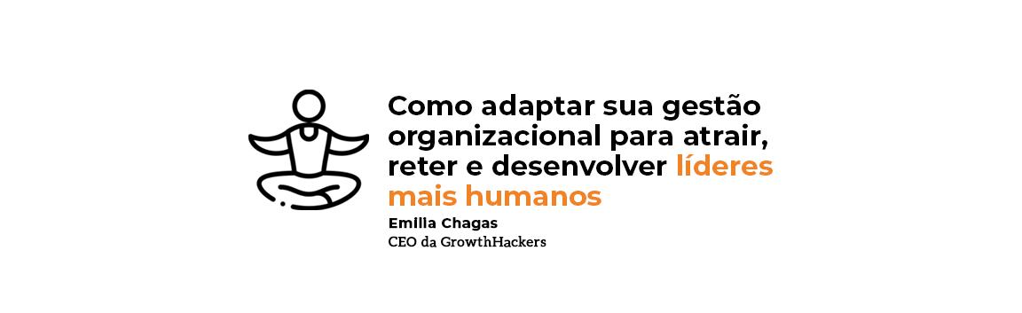 _lideres_humanos_artigo