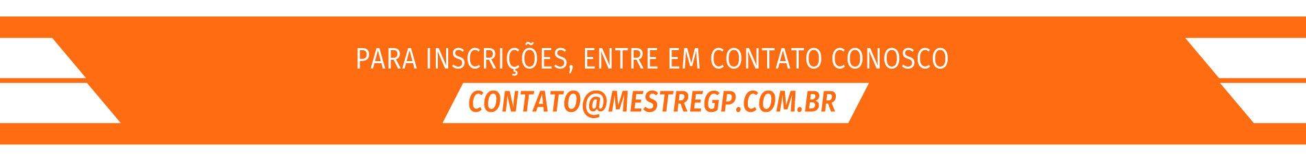 https://www.mestregp.com.br/wp-content/uploads/2018/06/Pagina-SpdP2-Botão-1900x233.jpg