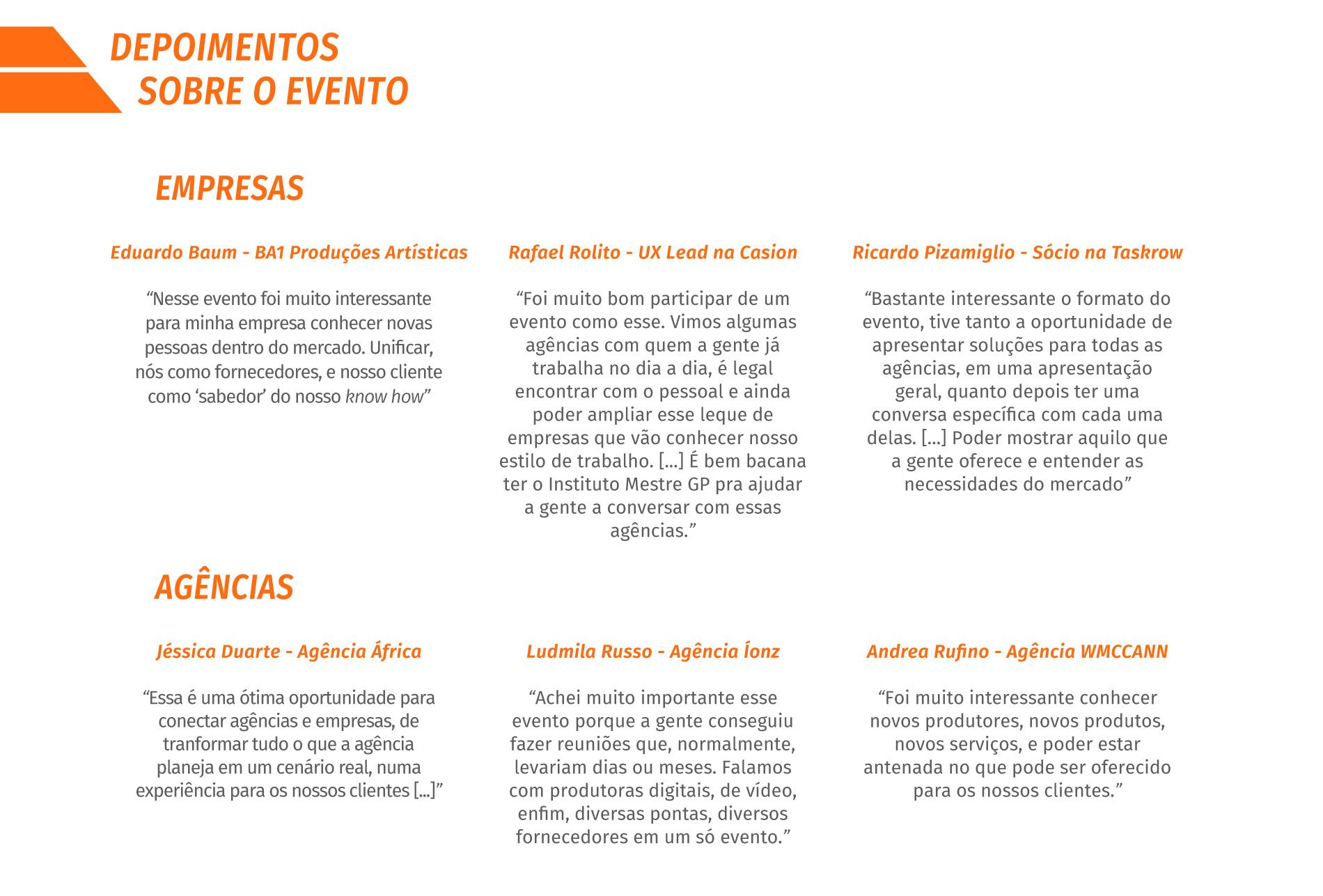 https://www.mestregp.com.br/wp-content/uploads/2018/06/Pagina-SpdP2-Depoimento-1900x1287.jpg