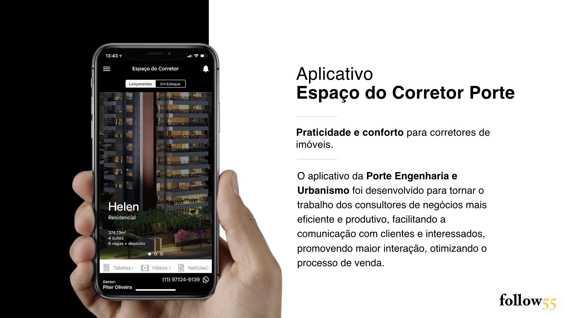 apres-app.001
