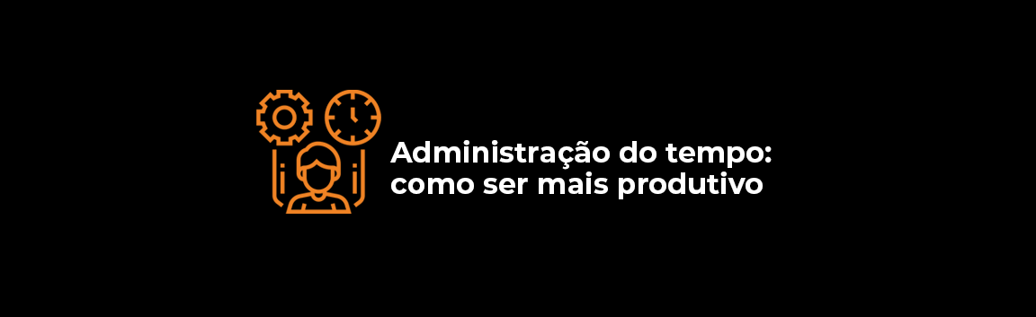 mgp_artigo_interna_ADMTEMPO