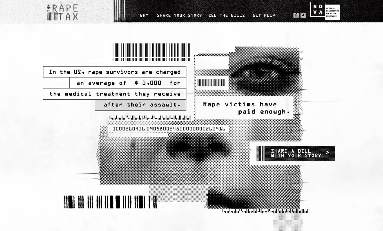 mestre_gp_the_rape_tax_brave