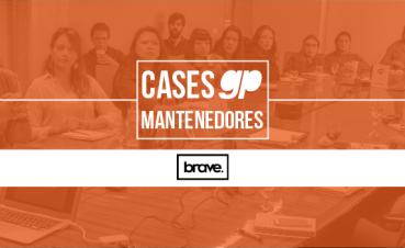 cases-mantenedores-instituto-mestre-gp-conheca-projetos-de-sucesso