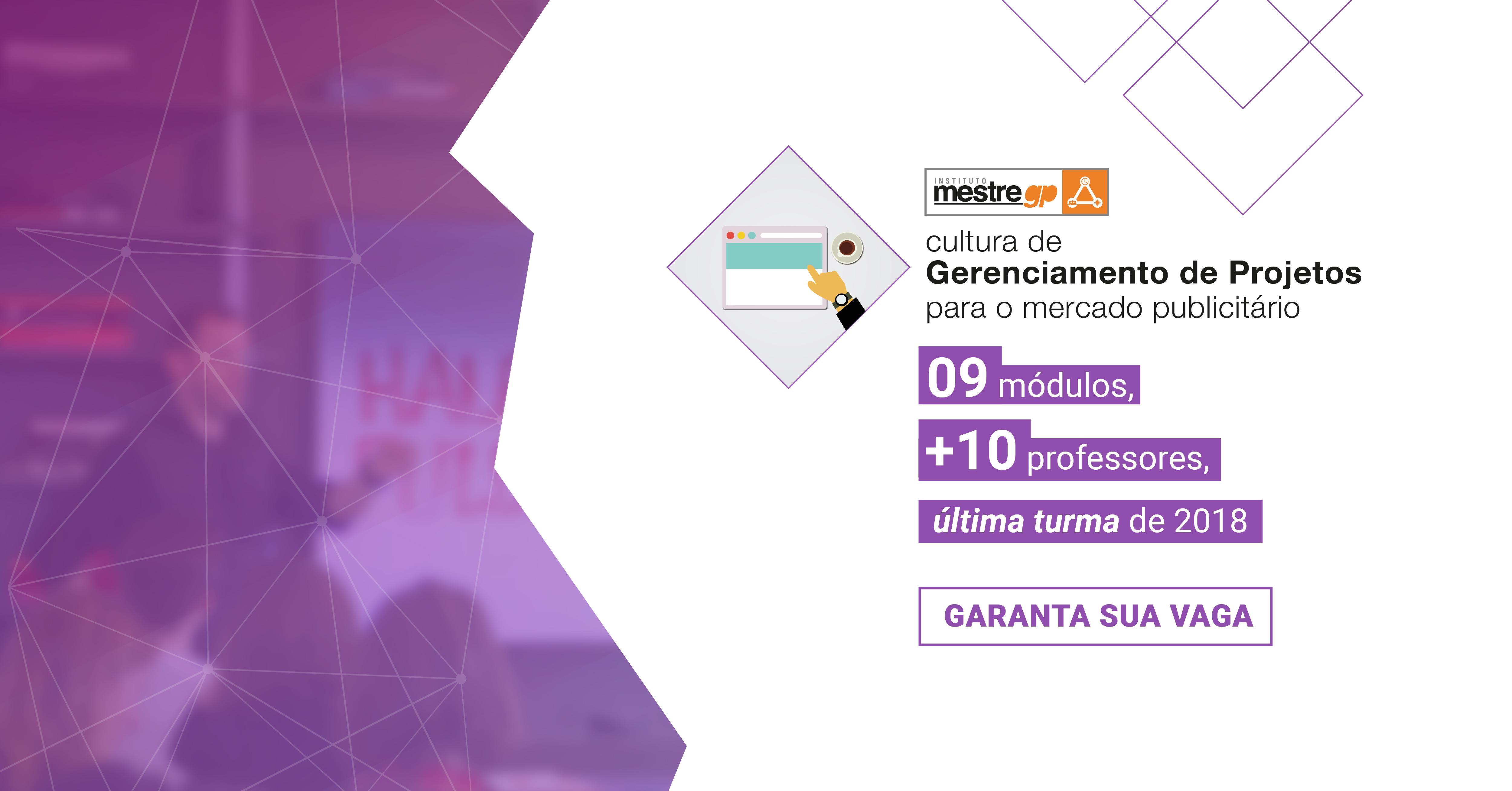 mgp_cultura_anuncio_face-02