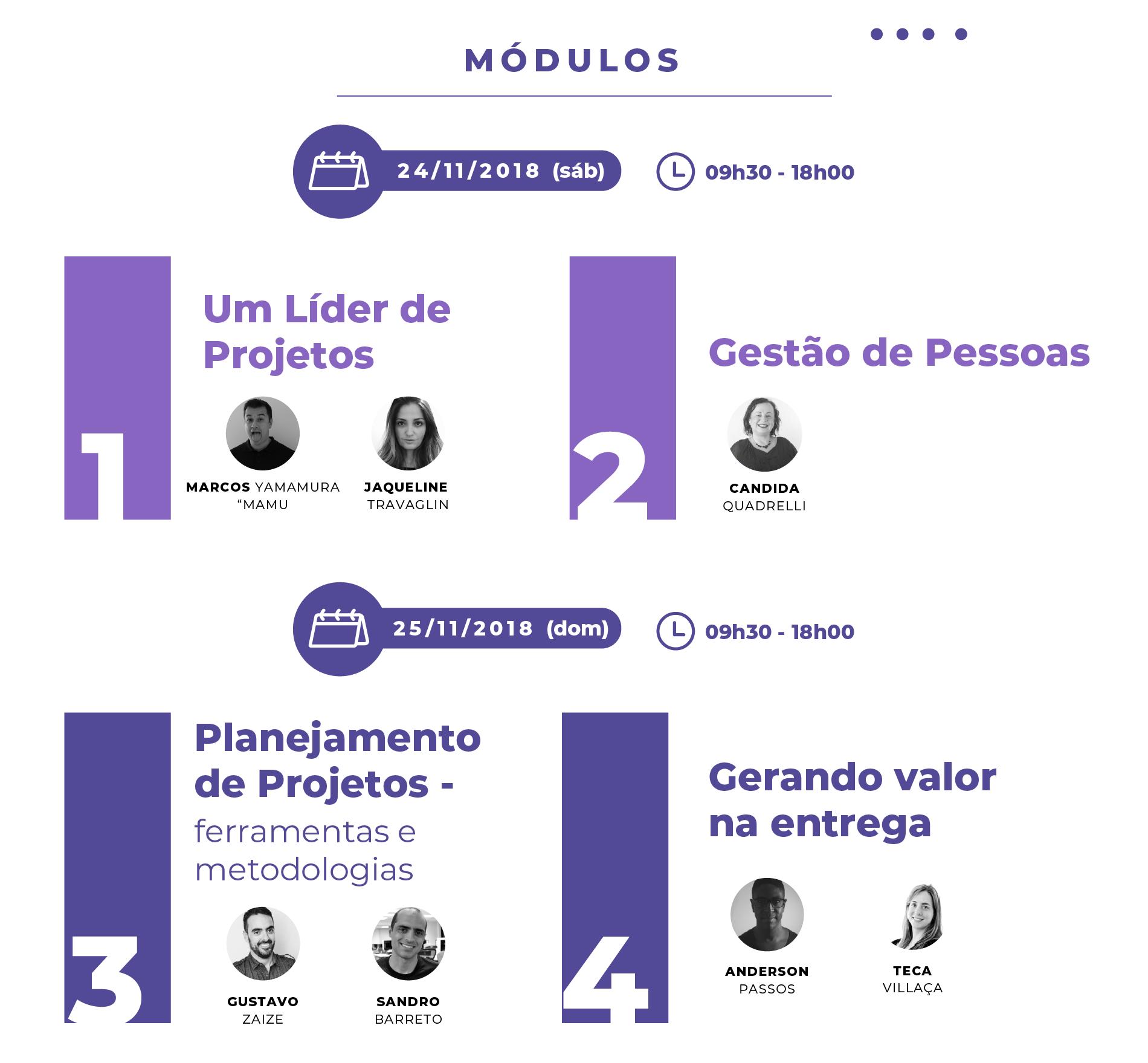 https://www.mestregp.com.br/wp-content/uploads/2018/09/pagina_cultura_RJ4-1900x1758.png