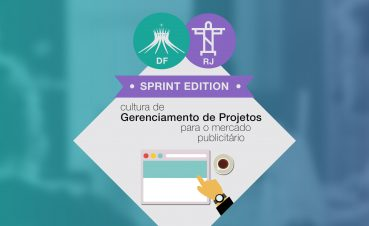 curso-cultura-de-gerenciamento-de-projetos-sprint-edition-rj-e-df
