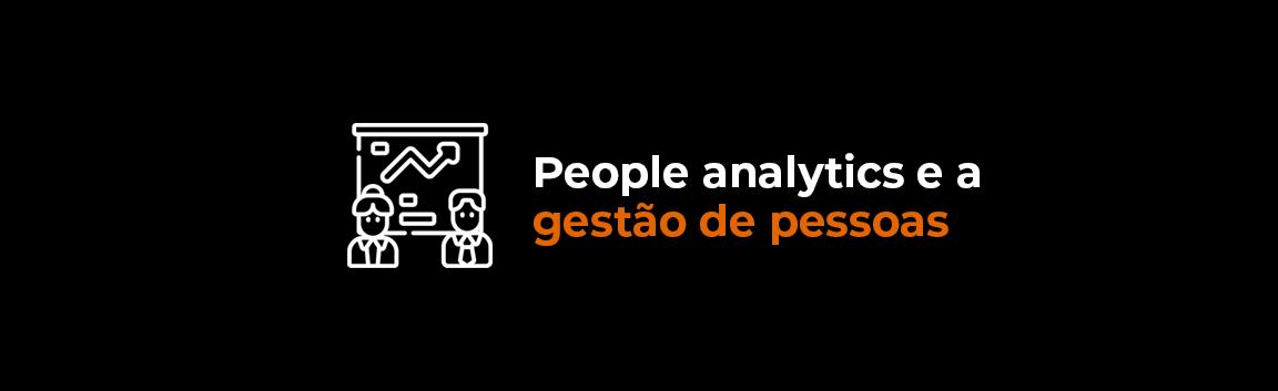 mgp_artigo_home_people_analytics