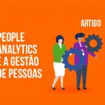 people-analytics-e-a-gestao-de-pessoas